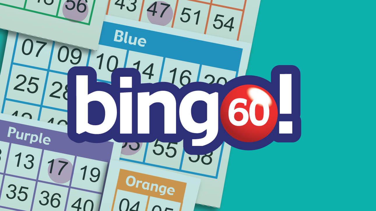 Tombola Bingo – The Principles of Online Bingo