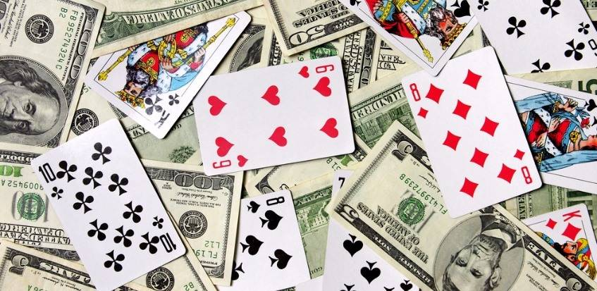 Step by step instructions to Get A No Deposit Poker Bankroll and Free Poker Money