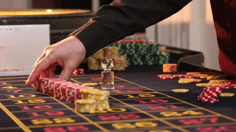 Betting Addiction Facts – The Real Gambling Addiction Facts Revealed!