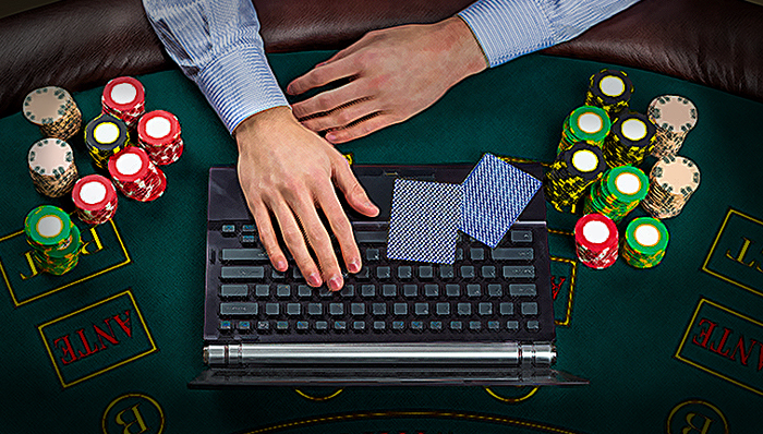 Online Casinos – A Smarter Way to Make Huge Fortunes