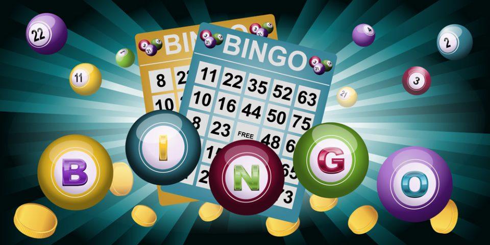 Five Popular Bingo Aspects