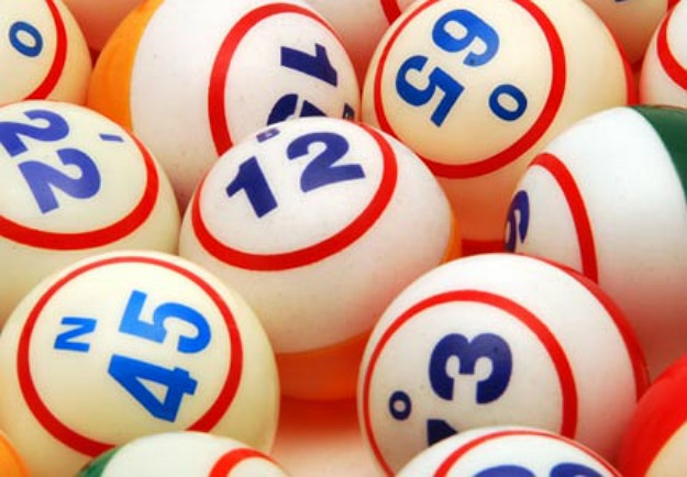 Improvement of Online Bingo – From the Time of Its Birth to Growth