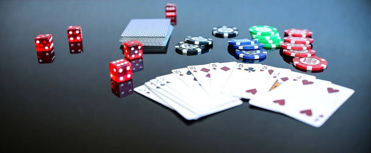 What is gambling and Know it's impact