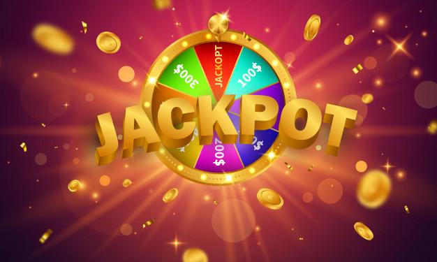 Progressive Jackpot Slots – How They Work