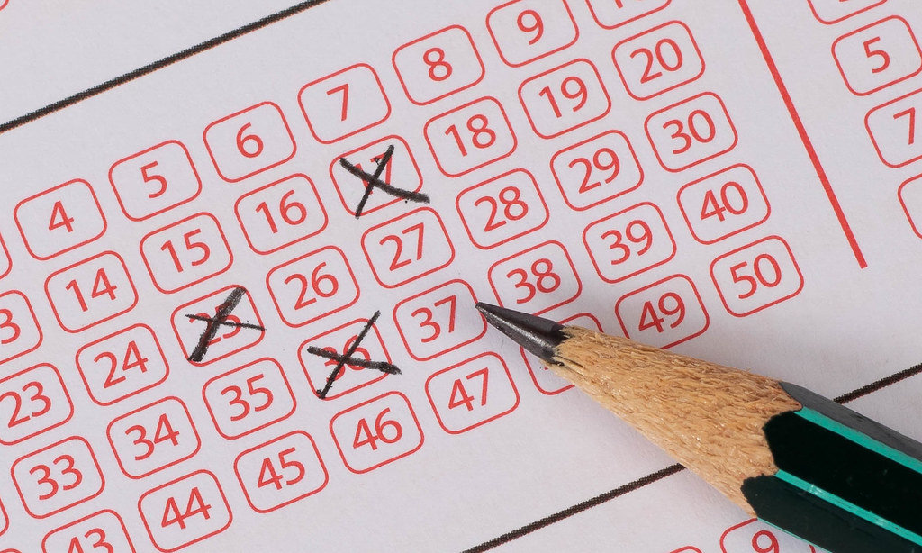 The Advantages of Online Lottery Results Checkers