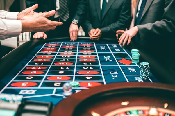 Factors to Look for Picking Online Gambling Agent
