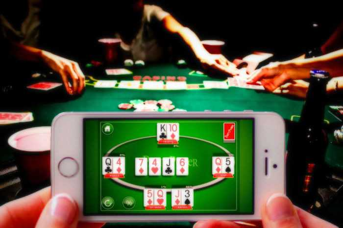 Essential To Find The Trusted Site For Poker